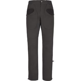 E9 Rondo Slim - Pantalones Hombre - gris